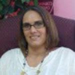 Kimberly Repoza
